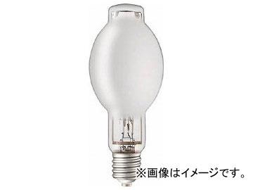 岩崎 メタルハライドランプ(FEC マルチハイエースH)250W MF250LSH2/BUS(4942515)