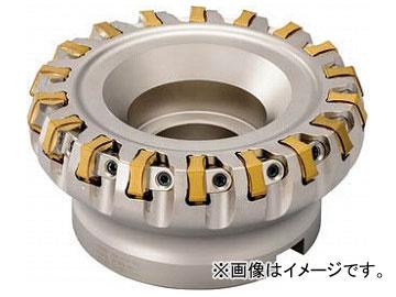 京セラ ミーリング用ホルダ MFK100R-11-10T(7719728)