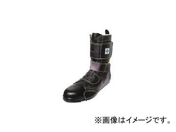 ノサックス みやじま鳶マジック 23.5cm MIYAJIMA-M-235(7714262)