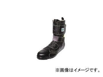 ノサックス みやじま鳶マジック 24.0cm MIYAJIMA-M-240(7714271)