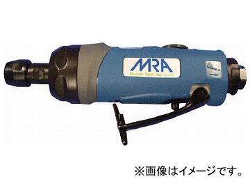 ムラキ MRA エアグラインダ ストレートタイプ MRA-PG50200(7542798)