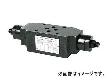 ダイキン システムスタック弁 MT-03W-50(7724560)