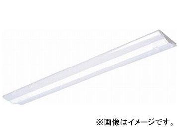 日立 照明器具 NE42AN-JZU14A(7734271)