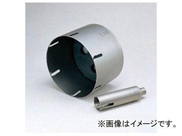 ボッシュ 2X4コア カッター170mm P24-170C(7330944)