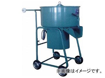 トモサダ ジャストマザール PBM-25J(7583681)