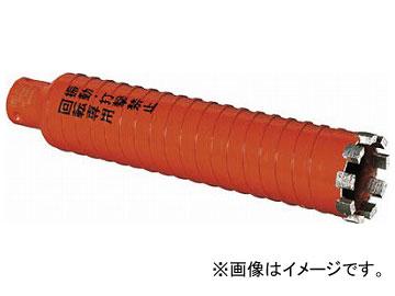 ミヤナガ ドライモンドコア/ポリカッターφ45 PCD45C(7513071)