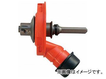 ボッシュ 吸塵ストレートシャンク S PC-SR/SE(7331592)