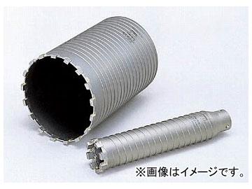 ボッシュ ダイヤモンドコア カッター100mm PDI-100C(7331932)