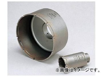 ボッシュ 複合材コア カッター160mm PFU-160C(7332980)
