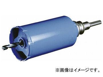 ボッシュ ガルバウッドコアカッター165mm PGW-165C(7534868)