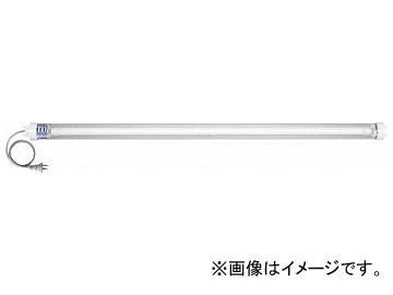 長谷川製作所 LEDポールランタン PL0-40LE PL0B003(7621337)