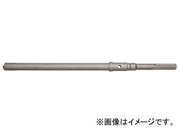サンコー パワーキュージンドリル SDS-max軸 PQM-20.0X500(7568711)
