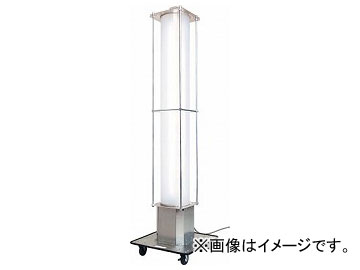 長谷川製作所 LEDパノラマ ハイライト付 PS04 PS04CH0001(7621469)
