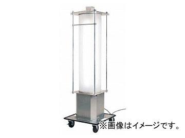 長谷川製作所 LEDパノラマ コンパクトタイプ ハイライト付 PS05 PS05CH0001(7621485)