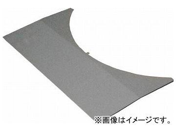 タイユー ハンドパレットトラック用マワール専用スロープ PTU-SL(7592183)