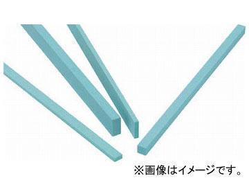 ミニモ ソフトタッチストーン WA#240 6×13mm RD1343(4999029) 入数:1袋(10個)