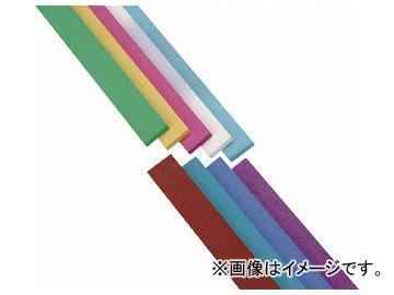 ミニモ フィニッシュストーン WA#320 6×13mm RD1544(4999185) 入数:1袋(10個)