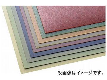 ミニモ フィルムベースダイヤモンドシート 全層#200 110×110 RD7311(7510195)