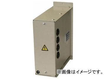 カネテック 電磁ホルダ高速制御装置 RH-M303A-6/24-C1(7566301)