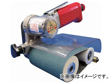 マイン ローラーミニコ100mm幅(エア式) RMB-100(7565828)
