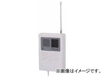 竹中 中継機(4周波切替対応型) RTXF-300(4954084)