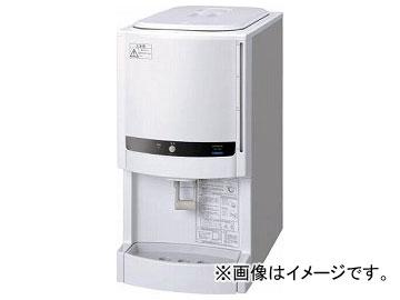 日立 ウォータークーラー 冷水専用 タンク式 卓上形 RW-189B(7728077)