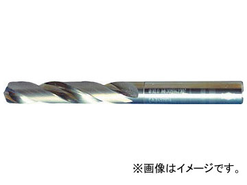 マパール MEGA-Stack-Drill-C/T 内部給油X5D SCD551-09540-2-3-135HA05-HU621(7680031)