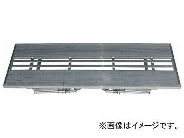 ハラックス 台五郎 SD-2065(7631626)