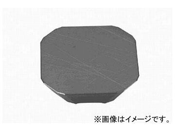 タンガロイ 転削用K.M級TACチップ SEKN1203AGTN-T UX30(7061471) 入数:10個