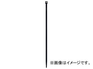 SapiSelco セルフィット ケーブルタイ 9.0mm×1220mm 最大結束375mm SEL.2.155(7670583) 入数:1袋(100本)
