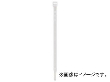 SapiSelco セルフィット ケーブルタイ黒 9.0mm×1330mm 最大結束409mm SEL.3.156(7671067) 入数:1袋(100本)