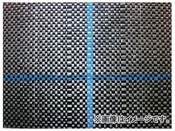 ワイドクロス 防草シ-ト シルバーグレー SG1515-0.75X100(7561423)
