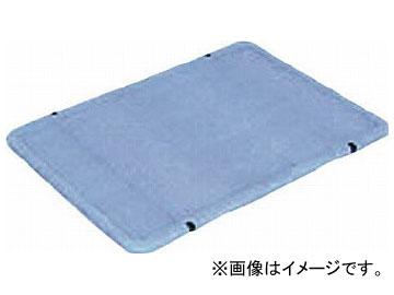 サンコー EPフタ-ジャンボックス#1000 ブルー SKEP-F-1000-BL(7616571)