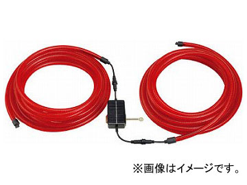 キタムラ LEDソーラーチューブ SOKC-100(4946791)