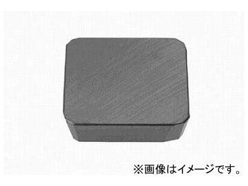 タンガロイ 転削用K.M級TACチップ SPKN53STL UX30(7063831) 入数:10個
