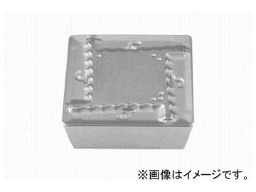 タンガロイ 転削用K.M級TACチップ SPMR1605PPTR-MJ UX30(7063971) 入数:10個