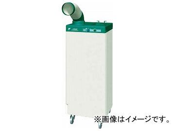 ダイキン クリスプ 1人用 SUASP1FT(7595051)