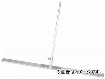 トモサダ S型アルミスクリード TAS-1300S(7583711)