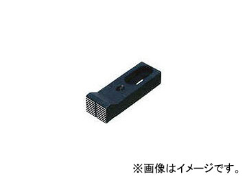 ニューストロング スライドクランプ DGSタイプ TC-3DS(7584547)