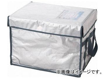 トラスコ中山 超保冷クーラーBOX マグネットタイプ 35L TCBM-35(7690932)