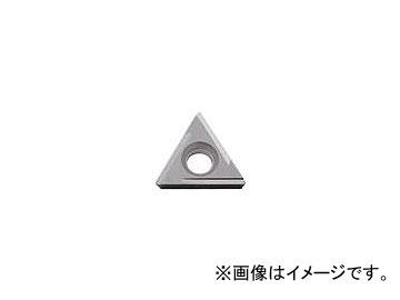 京セラ 旋削用チップ TN620 サーメット TPGH110302L-H TN620(7718802) 入数:10個