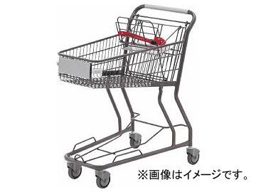 太幸 ロイヤルカート TY-305X(7640455)