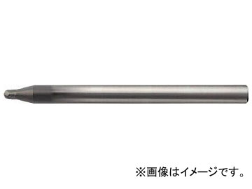 大人女性の UDCBF2012-0084(7723091):オートパーツエージェンシー2号店 超硬エンドミル ユニオンツール-DIY・工具