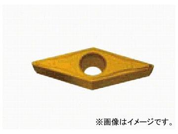 タンガロイ 旋削用M級ポジTACチップ CMT VBMT110304-PF NS9530(7071183) 入数:10個