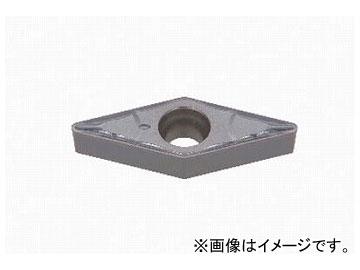 タンガロイ 旋削用M級ポジTACチップ CMT VBMT160402-PS GT9530(7093012) 入数:10個