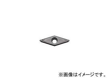 京セラ 旋削用チップ TN620 サーメット VBMT110304HQ TN620(7718951) 入数:10個