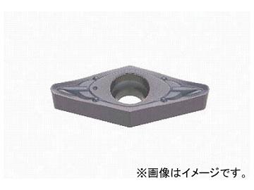 タンガロイ 旋削用M級ポジTACチップ CMT VBMT110304-PSS NS9530(7071299) 入数:10個