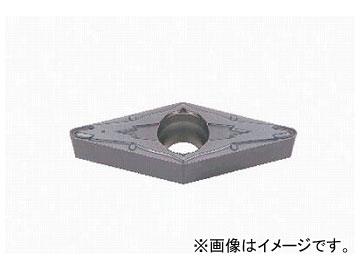 タンガロイ 旋削用M級ポジTACチップ CMT VCMT160408-PSF NS9530(7093543) 入数:10個