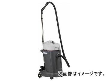 ニルフィスク 業務用ウェット&ドライ真空掃除機 VL500 35L(7760191)