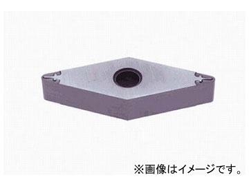 タンガロイ 旋削用G級ネガTACチップ CMT VNGG160404-01 NS9530(7093624) 入数:10個